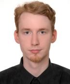 Michał Lesiuk - lesiuk